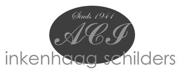 logo-inkenhaag-schilders (1)